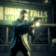 We give a quick look at the long awaited title Alan Wake. (Relatively Spoiler Free!) Max has spent about three hours in the land known as Bright Falls. We give […]