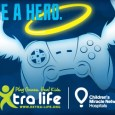 Well, it is that time of year again.  The beginning of September for me starts the beginning of the campaign drive for more recruits and drumming up supporters for me.  Extra Life this year […]