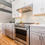 Mid Century Modernized Expert Remodeling And Additions For