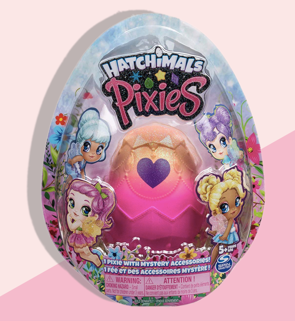 Where buy hatchimals pixies 2020 new hatchimal pixie, i love u coloring pages