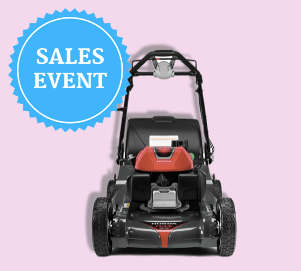 8 Best Lawn Mowers On Sale Amazon Prime Day 2020 October Deal Gas Walk Behind Push Riding Lawnmower