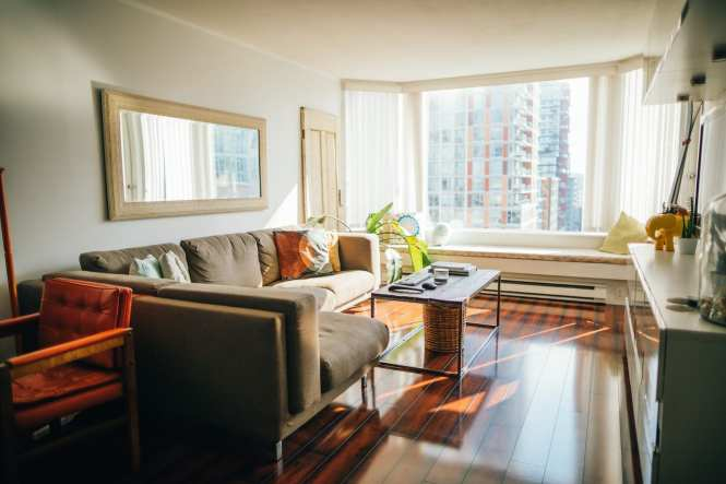How To Make My Apartment Own Luxurychicagoapartments