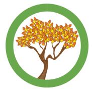 2 J's logo