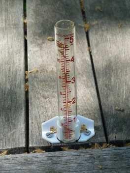 rain-gauge-907678_640