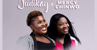 Download More Than Gold By Judikay ft. Mercy Chinwo