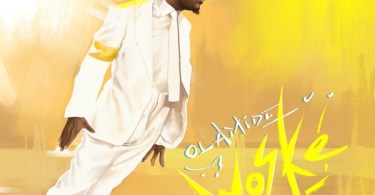 Download Woske Mp3 By Olamide