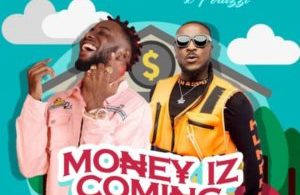 Download Money Iz Coming By Teego ft. Peruzzi