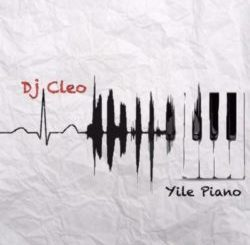 Download Yile Piano By DJ Cleo