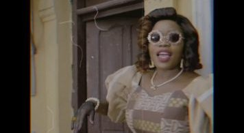 Download Good Old Days video By Bisola