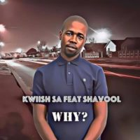 Why By Kwiish SA ft Shavool
