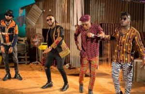 Download Video Mp4: Umu Obiligbo - Culture Ft. Flavour & Phyno