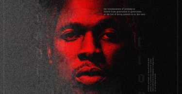 DOWNLOAD MP3: Runtown - Emotions (Prod. By Spellz)