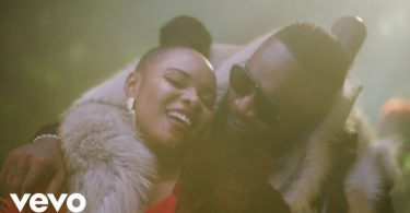 DOWNLOAD MP4 VIDEO: Yemi Alade - Oh My Gosh (Remix) ft. Rick Ross