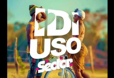 Download SECTOR IDI USO Mp3
