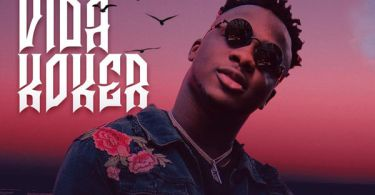 DOWNLOAD MP3: Koker - Too Late