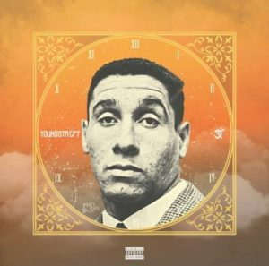 Download MP3: YoungstaCPT - The Cape of Good Hope