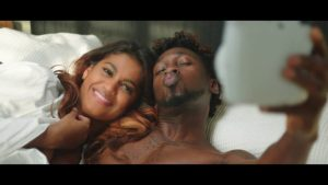 Download VIDEO: Orezi - My Queen