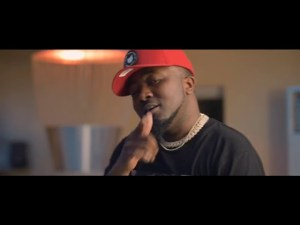 Download MP4 VIDEO: Ice Prince - Daz How Star Do (Cover)