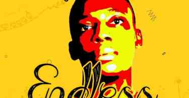 Download Dj Soco Endless Mix Tape