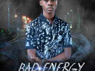 Decent Bad Energy mp3 Download