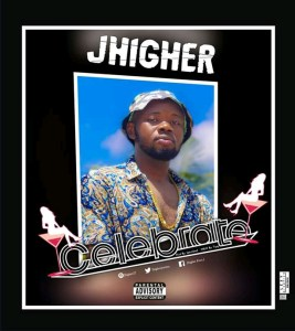 Jhigher celebrate mp4 download