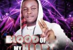 Chris Spark Blood of My Heart mp3 download