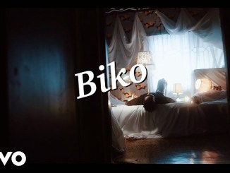 Rhatti Biko video download
