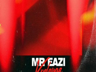 Mr Eazi Kpalanga mp3 download