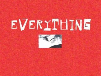 Efya Everything mp3 download