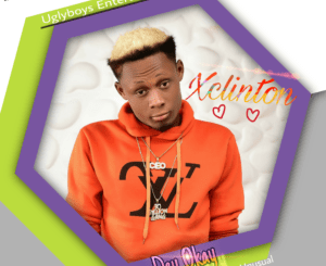Xclinton Dey Okay mp3 download