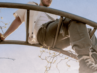 Bazzi Young & Alive Video Download