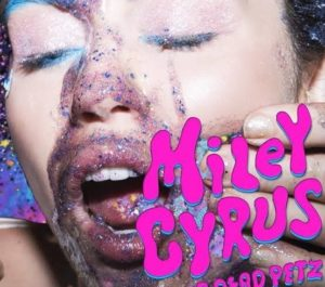Miley Cyrus Fuckin Fucked Up Mp3 Download