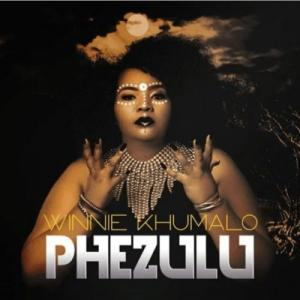 Winnie Khumalo Phezulu Phezulu Mp3 Download