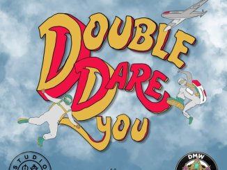 Studio Magic x Ichaba Dremo Yonda Double Dare You Mp3 Download