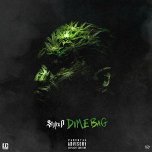 Styles P War N Peace Mp3 Download