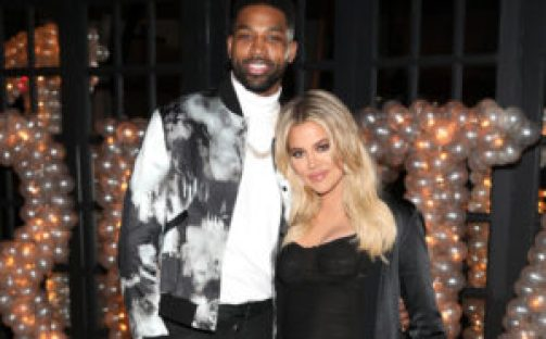 Khloe Kardashian andTristan Thompsonhave senta cease and desist letter to a woman claiming the NBA star is the father of her child.