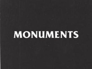 AKA Monuments Mp3 Download