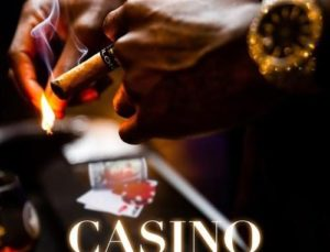 Ace Hood Casino Mp3 Download