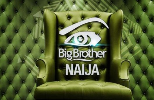 Organisers of the Big Brother Naija, BBNaija reality show have announced a new date for auditioning housemates for its next season.