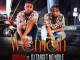 Boojam Wemah Mp3 Download