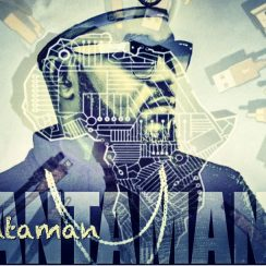 Chantaman True Lies Mp3 Download