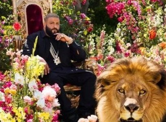 DJ Khaled Major Key  Download MP3