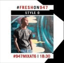 DJ Style O House Mix Mp3 Download