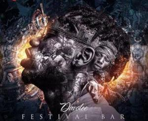 Davolee – Festival Bar Part 3 DOWNLOAD MP3
