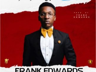 Edwards We Worship You Mp3 Download