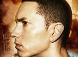 Eminem A Beautiful Mind  Download MP3