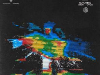 Flatbush Zombies iamlegend Mp3 Download