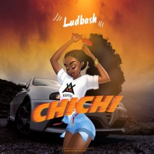 Ludbash Chichi Mp3 Download