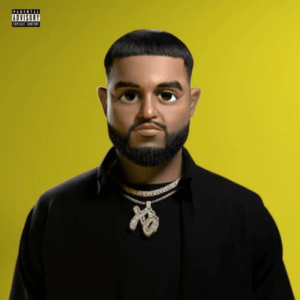NAV Free Santana Mp3 Download