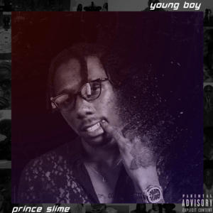 Prince Slime Young Boy Mp3 Download